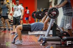 NT2015_YourFit_0062