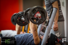 NT2015_YourFit_0064