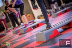 NT2015_YourFit_0083