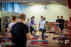 NT2015_YourFit_0114