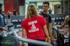 NT2015_YourFit_0146