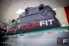 NT2015_YourFit_0165