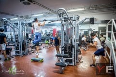 NT2015_YourFit_0171